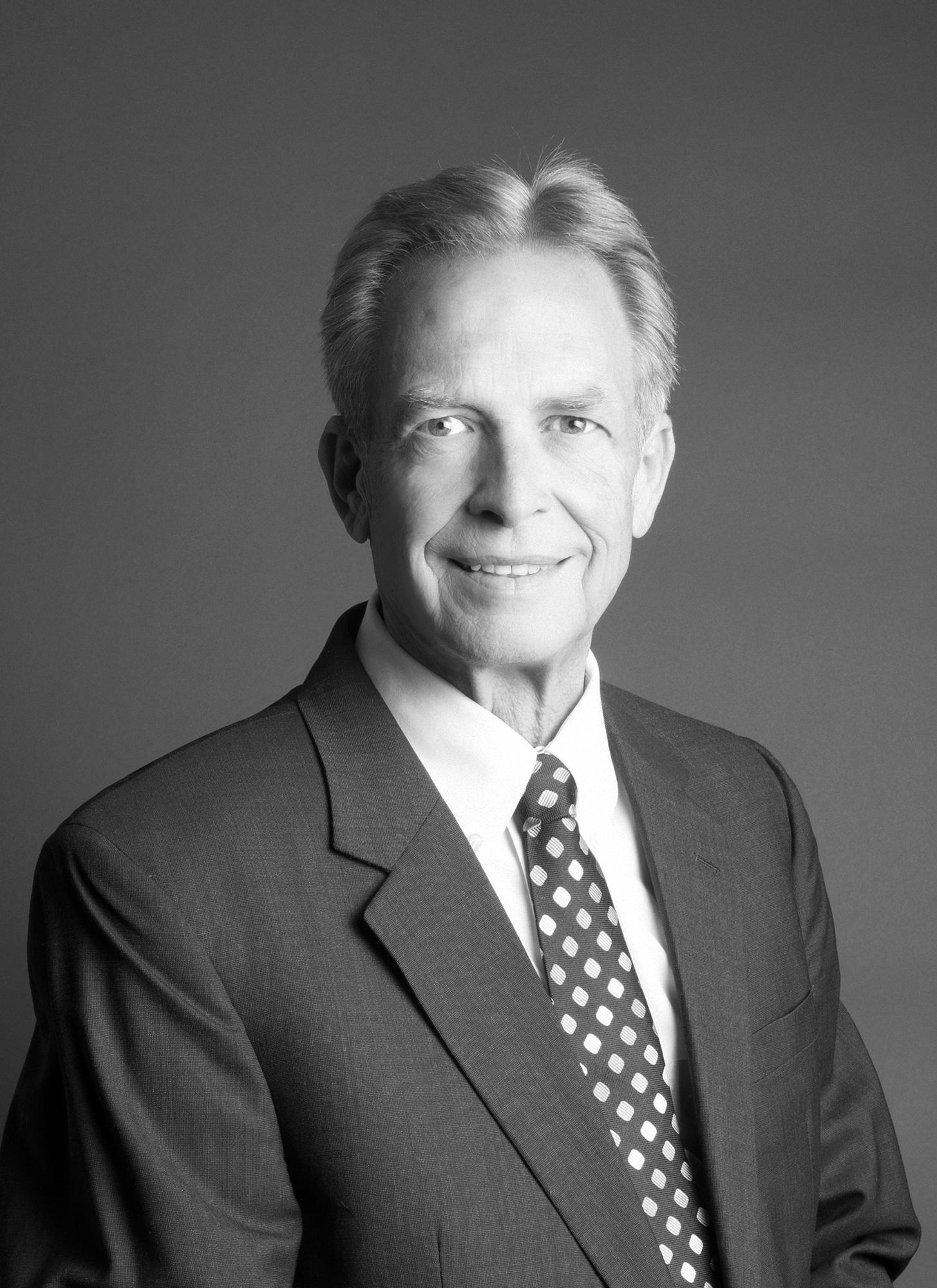 Larry Scheffler Planet 13 Holdings Inc Plth