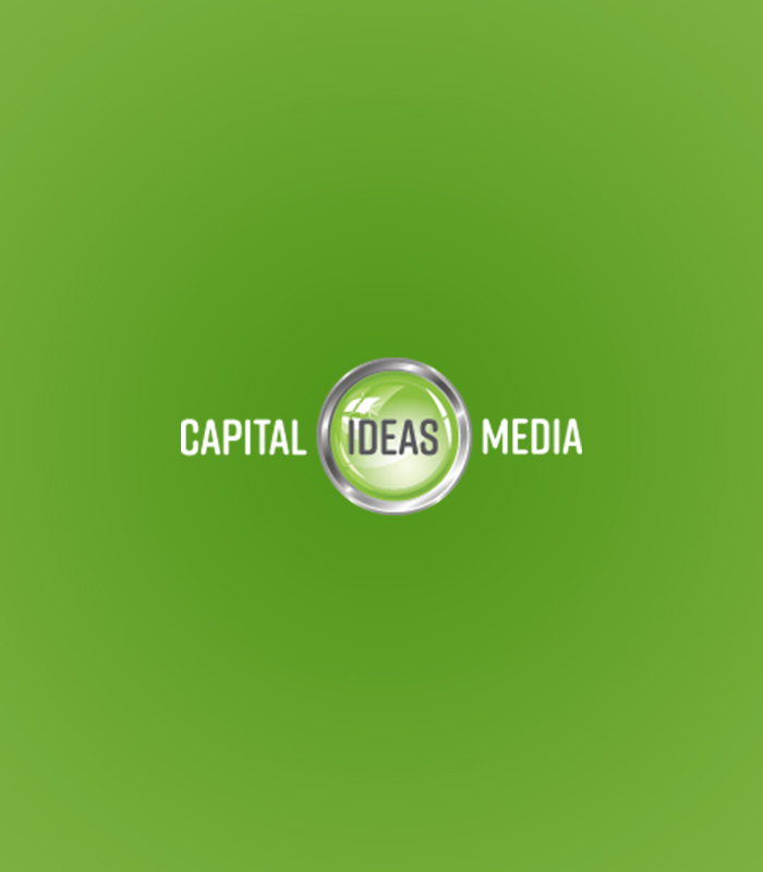 Capital Ideas TV, Planet 13: Building the Largest Dispensary in the World.