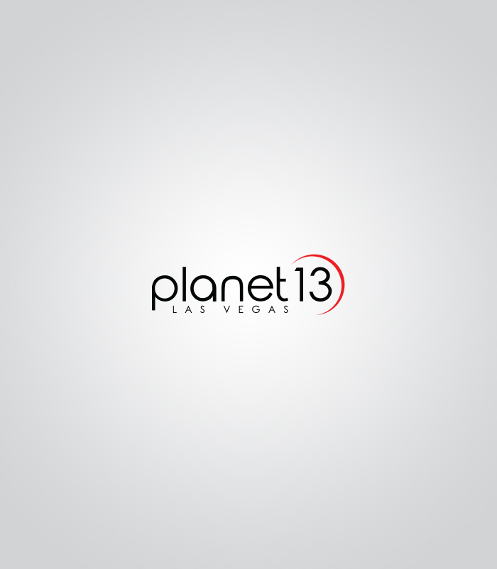 Planet 13 Superstore, the World's Largest Cannabis Entertainment Complex, Opening in Las Vegas November 2018