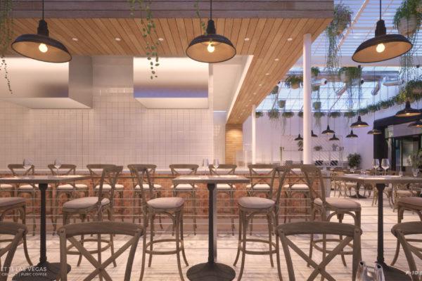P13 Restaurant.indd