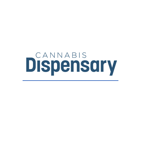 Planet 13's Medizin Dispensary is Back In Business