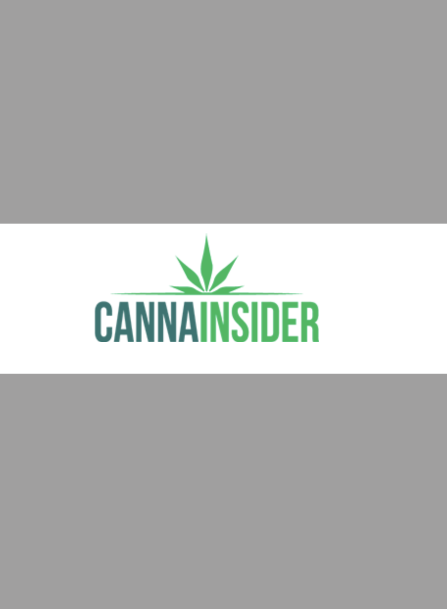 Ep 353 – The Largest Cannabis Dispensary in the World Just Got Bigger